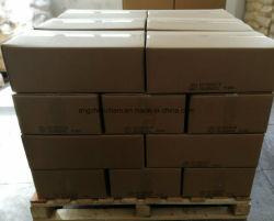 Резиновые химических веществ Masterbatch Pre-Dispersed CAS № 9035-99-8 S-80