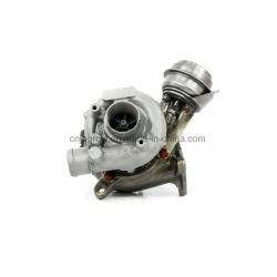 Nouveau turbocompresseur Garrett Turbo GT1544V 454161 / 028145702D pour VW Golf III Jetta Passat B4 Polo III Vento 1.9 TDI APN 110 HP