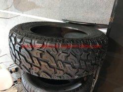 Max verde de neumáticos para coche 205/60R16 China de los neumáticos de carrera