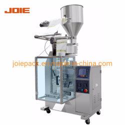 JEV-300g Industrielle vertikale automatische Erdnuss / Datteln / Zucker / Granulat / Getreide Verpackungsmaschine