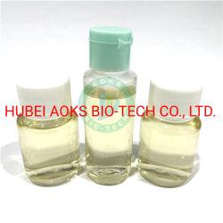 공장 Permethrin CAS 번호 52645-53-1 중국 공급업체