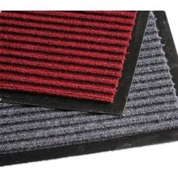 De antislip Steunende Deken van het Tapijt PVC/TPR/Rubber, de In het groot Mat van de Vloer voor Huis/Badkamers/Hotel