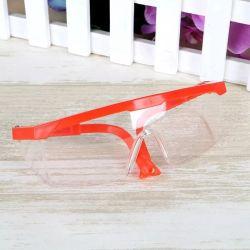 """Эластичные ленты Vison Ray запрет покатиться группа невесты тепловой обработки изображений в ночное время женщин Vidion спутник """"Лакросс"""" Логотип упаковки Googlespackaging 100 процентов вне дорог защитные очки"""