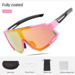 نظارات شمسية خارجية ونظارات واقية ونظارات رياضية ووجهات نظر شعبية للغاية