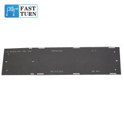 Volta rápida Personalizar 5g RF/PCB da antena de fabricação da placa