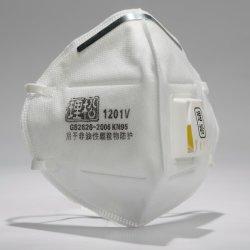 Masque respirateur Soins De La Peau de silicone Ventiliar réutilisables