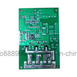 Kundenspezifische Leiterplatte für elektrischen Kamin mit CCC / CE Zertifizierung