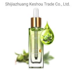 China ISO 9001 Orgânicos Fornecedor óleo de jojoba para cosméticos e produtos para cuidado da pele