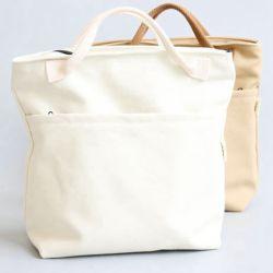 Ecologicamente Correto Mini simples cor sólida aluno Lancheira Galpão de bolsas de bricolage