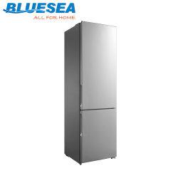Prêt Stock, prix incroyable, premier acheteur obtenir il geler réfrigérés réfrigérateur à deux portes