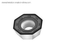مصنع الجملة السعر كاربيد إدراج Tungsten أداة القطع
