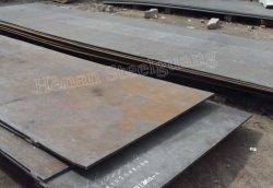 L'AISI 4130 Plaque en acier allié, laminés à chaud