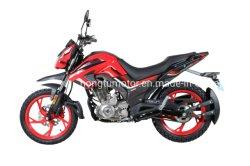 Kv200-a (FY) 200cc China Fabrik-Sport-Fahrrad-Straßen-Typ, der Motorrad läuft