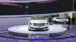 مرحلة دوران السيارة- مطلوب من العميل مع أفضل سعر