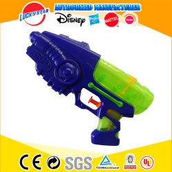 Venda por grosso de Brinquedos de praia no Verão Outdoor Pistola de brinquedo Pistola Blaster Água Brinquedo Crianças de Água