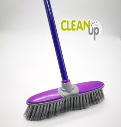 Новый дизайн мебели защита от пыли щетки для очистки пола мягкой щетки