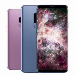 Original S9 Téléphone déverrouillé9+ CDMA Mgsm 6.2'' en plein écran 3500mAh Big pâte téléphones reconditionnés