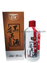 Chinesischer Buchweizenwein