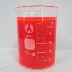 Tiamethoxam 30% FS insetticida di tossicità gastrica