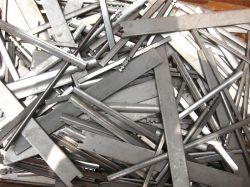 Produzione fornitura Profilo alluminio estruso miglior Prezzo