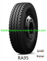 Boto Sportrak Windpower Annaite Neumaticos Llantas 9.5r17.5 neumáticos para camiones