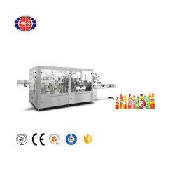 Macchina per la preparazione automatica del succo linea di produzione del succo