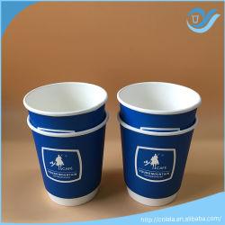 Blue Cup Copa das partes de plástico para beer pong & Bar & Wedding