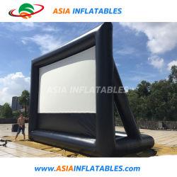 Schermo di film gonfiabile gonfiabile utilizzato dello schermo di film da vendere