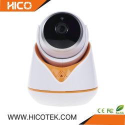 3MP 360 Smart WiFi PTZ IP 4G Mini Home gardienne de sécurité CCTV caméra de qualité de surveillance avec Night Vision le stockage cloud