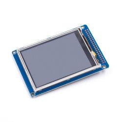 """3.2 """" modulo dello schermo dell'affissione a cristalli liquidi di pollice TFT per l'altra elettronica"""