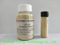Ammoniumpersulfaat Encapsulated Breaker hydraulische fracturerende vloeistof Gel Breaker-Hoge temperatuur Producten op maat