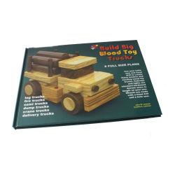 Impressão personalizada colorida capa dura barata Criança Mimi livro de papel
