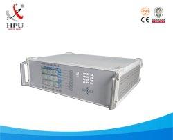 電気テスト器械の三相多機能の参照エネルギーメートルHc3300h (0.02class)