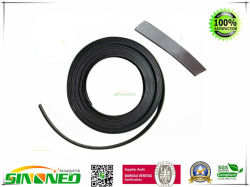 Hot flexibile de vente et de bonnes performances de l'extrusion pour le réfrigérateur à bande magnétique