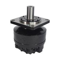 Motore di azionamento idraulico di serie MCR03 MCR05 MCR10 MCR15 MCR20 MCR 03/05/10/15/20 MCR3 MCR5 di Rexroth MCR