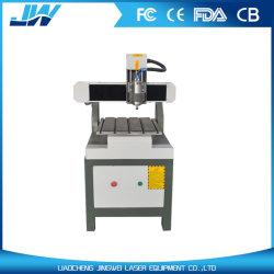 Prijs 4040 van de fabriek CNC Plastiek van de Machine van de Gravure het Gesneden Houten Acryl