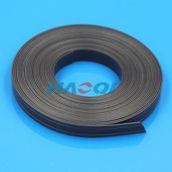 Weiches Magnetfolie Flexibles Magnetisches Produkt