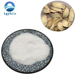 Natürlicher Astragal-Wurzel-Auszug Cycloastragenol 80% 98% 99%