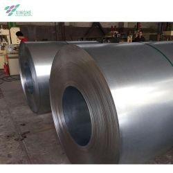 Dx51d Good Price Galvanized Steel Coil Z60 Gi Coil