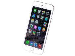 Il telefono 6 16GB Verizon ha sbloccato lo spazio rinnovato 6s grigio 6s più il microtelefono rinnovato