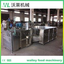 Wl оборудование для сушки фруктов и овощей сушка машины