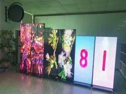 Écran LED multi- Taille pour l'intérieur et Semi-Outdoor au centre commercial