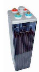 Serie 2V800ah della batteria di Opzs con i piatti tubolari per Telecome/UPS/Railway/Security/Medical/Alarm/Cable TV Appliation