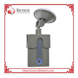 Lange Reichweite Bluetooth RFID Marke für Parken-System