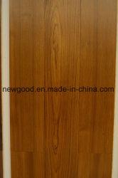 Полы из тикового дерева, с деревянными полами, изготовлены из тикового дерева, полы из тикового дерева, паркет