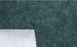 Otras telas de gamuza de tela asiento sofá Esfh-376-7