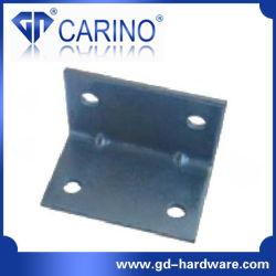 (W531) Ferro pendurar na parede de metal Televisão Esteio do Canto
