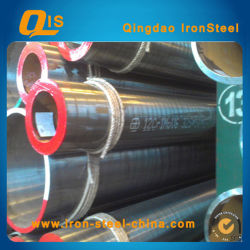 ASTM A335 Alloy Seamless Steel Pipe für Power Plant