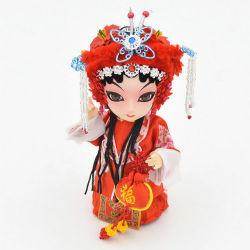 Mascote feito à mão as figuras de fadas de resina China Tang artesanato tradicional dom especial para edição de coleccionador pequenas figuras 24 Estilos