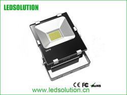 Energie - besparings het Openlucht160W Openlucht LEIDENE 110lm/W Licht van de Vloed